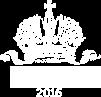 ОКВЭД 2016