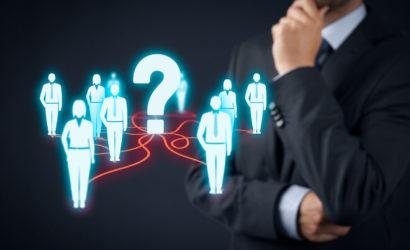 5 способов оценить эффективность своего HR