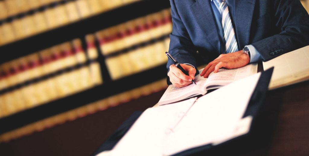 Статья 1. Отношения, регулируемые настоящим Федеральным законом