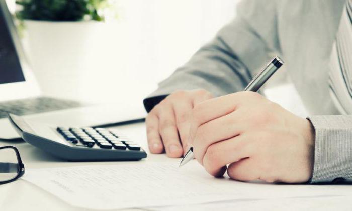 Может ли ИП работать с НДС и когда налог платится предпринимателем