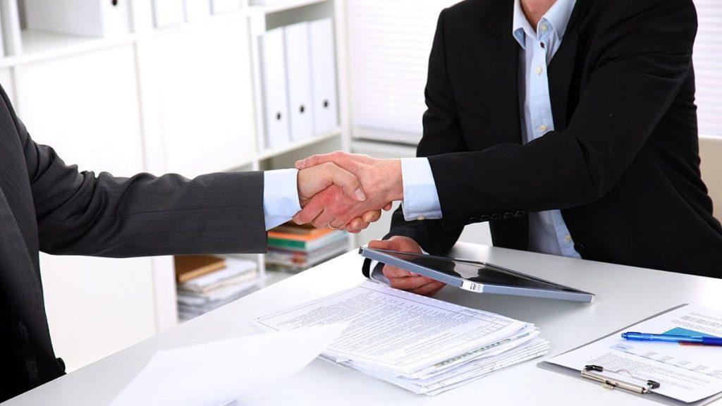 Формы оплаты труда и порядок начисления заработной платы