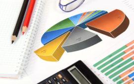 Чем управленческий учет отличается от бухгалтерского?