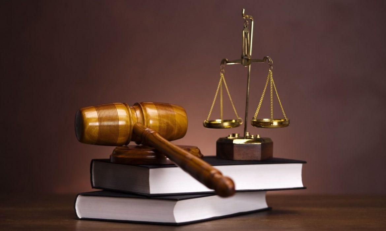 Как рекламировать бизнес и не нарушать закон