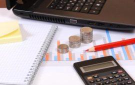 Амортизация основных средств: основные методы учета
