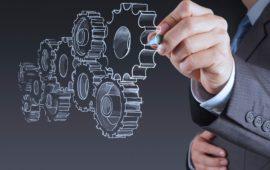 Автоматизация производства для малого и среднего бизнеса: во что инвестировать