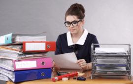 Что проверяет трудовая инспекция при проверке