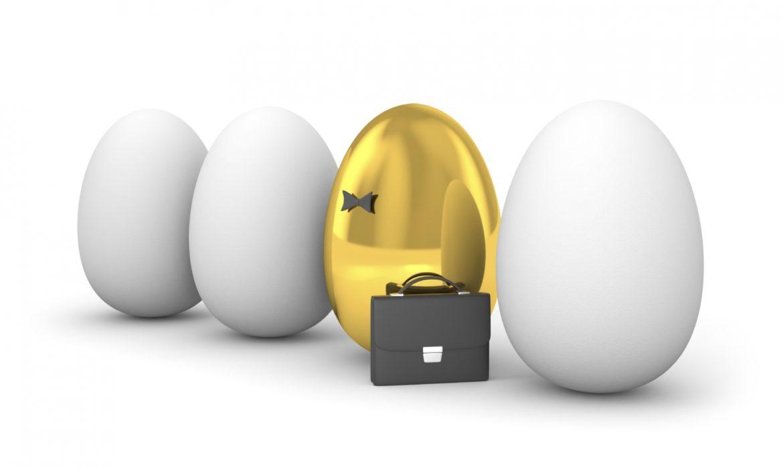 Что такое бизнес-инкубатор и как он поможет вашему стартапу