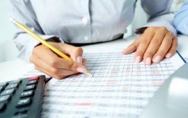 Что такое код бюджетной классификации