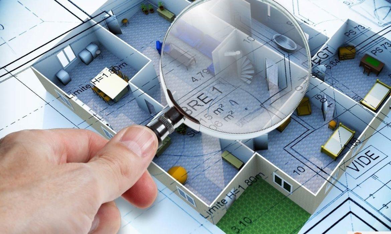 Что такое строительный контроль и для чего его проводить