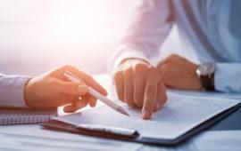 Как составить договор материальной ответственности продавца