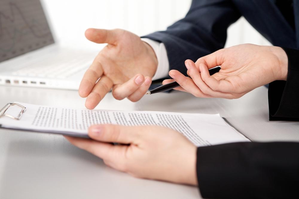 Договор о полной индивидуальной материальной ответственности, с кем и зачем заключать