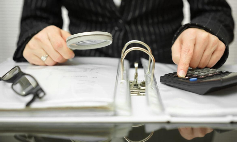 Как проходит камеральная налоговая проверка ИП?