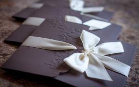 Как создать подарочный сертификат