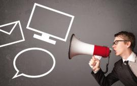 Как вывести новый продукт на рынок: основные ошибки предпринимателей