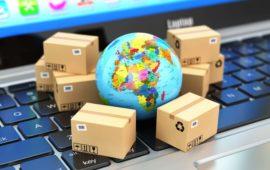 Мировые тренды интернет-торговли в 2019 году