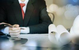 Может ли учредитель получить займ от ООО