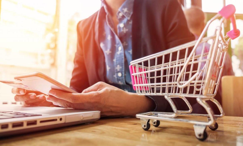 Можно ли открыть интернет-магазин без ИП