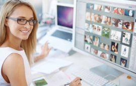 Поиск по фото для интернет-магазина – влияние на поведение покупателей