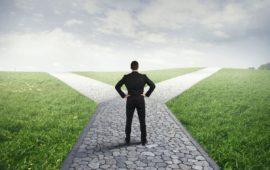 Самозанятый или ИП? Чем отличаются, плюсы и минусы вариантов