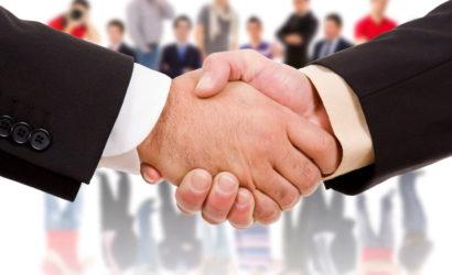 Технологии подбора персонала: как собрать идеальную команду