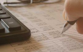 Учет нематериальных активов – поступление, амортизация, списание