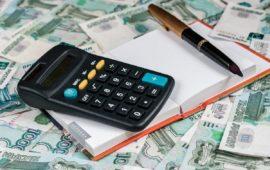 Упущенная выгода: как рассчитать и доказать недополученный доход