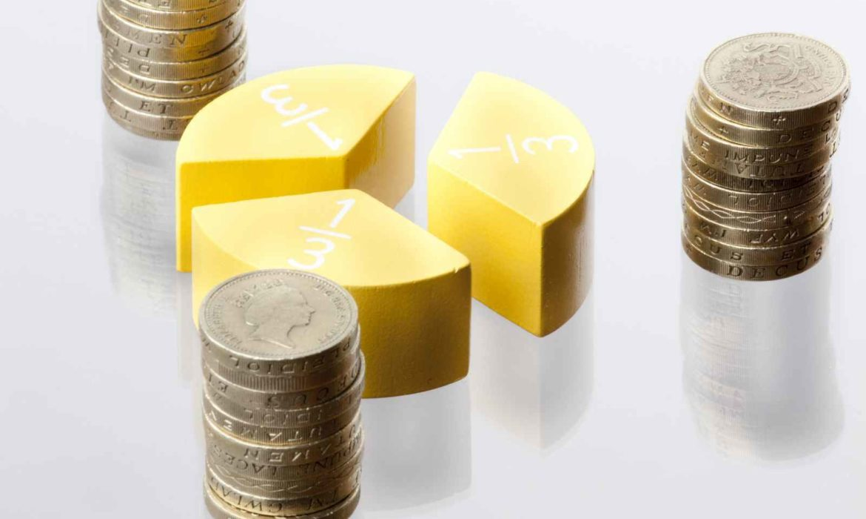 Уставной капитал: как оформить бухгалтерские проводки и отразить в учете