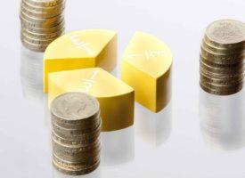 Уставной капитал - как оформить бухгалтерские проводки и отразить в учете