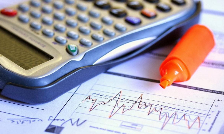 Внеоборотные активы: состав и особенности