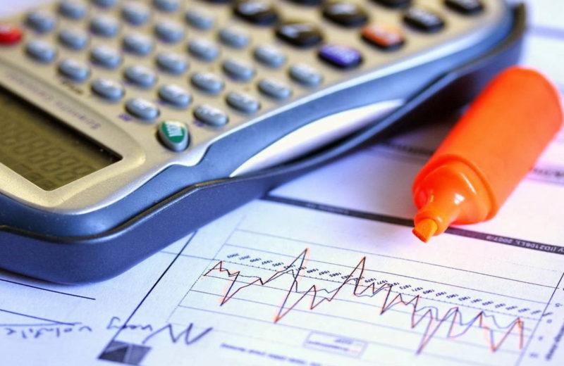 состав и особенности внеоборотных активов