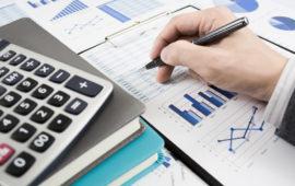 Внереализационные расходы и доходы: как вести учет