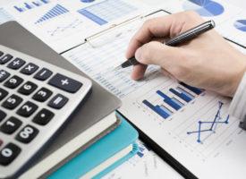 Внереализационные расходы и доходы