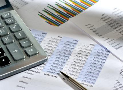 Как провести анализ бухгалтерского баланса