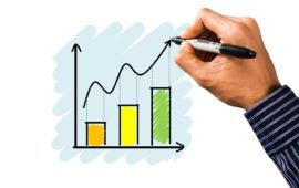 Как и зачем проводить факторный анализ прибыли