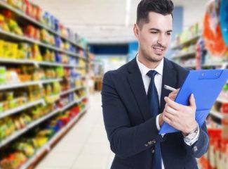 Факторы, которые следует учесть при формировании ассортимента магазина