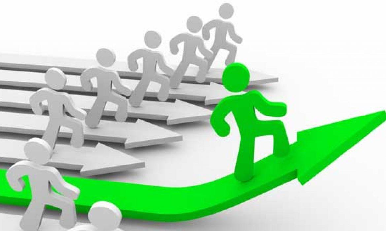 Как развить конкурентные преимущества фирмы