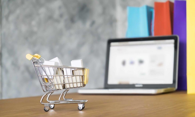 Полезен ли маркетплейс для интернет-магазина