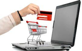 Как интернет-магазинам организовать прием платежей и соответствовать 54-ФЗ