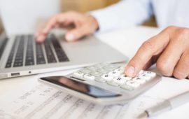 Как безопасно дробить бизнес, чтобы получить право применять налоговые спецрежимы