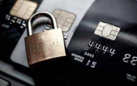 Типичные ошибки предпринимателей, которые приводят к блокировке счета