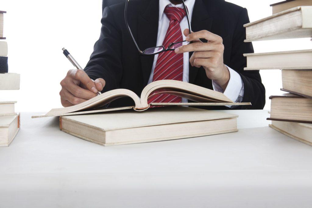 Что такое учетная политика, особенности учета