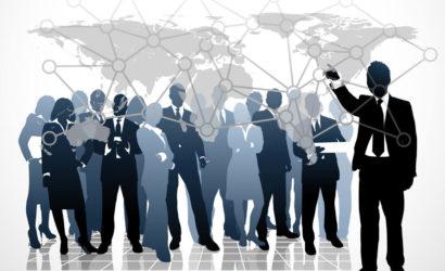 Общие основы стратегического планирования
