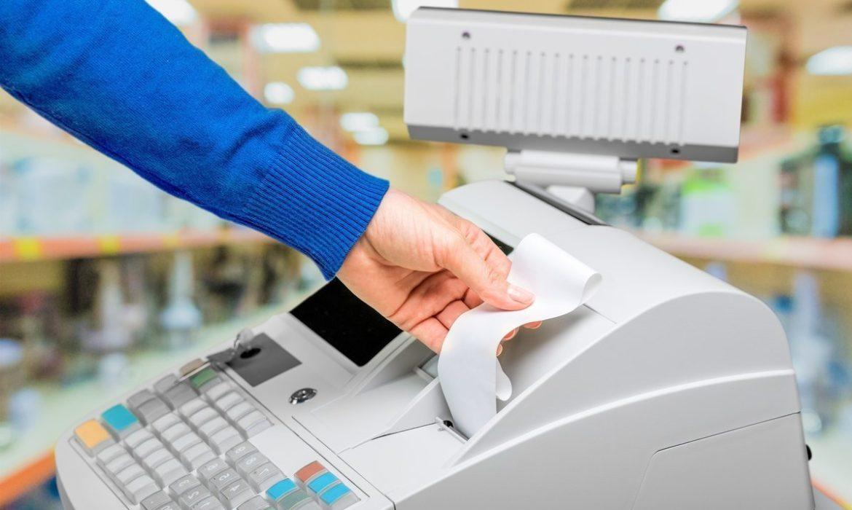 Как сделать возврат товара по онлайн-кассе без штрафа